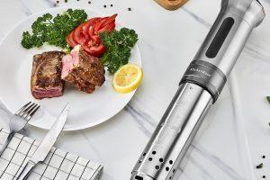 aparato de cocina a baja temperatura kitchenboss barato